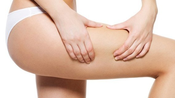 Water retention: symptoms, remedies, causes, what to do in the case of an oedema