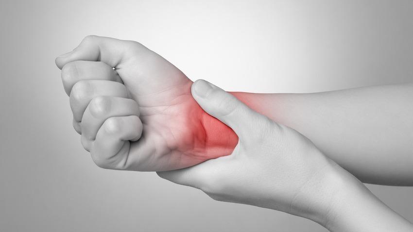 Rheumatoid arthritis: symptoms, treatment, diagnosis, what is it really?