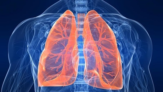 Pneumonia: symptoms, infection, treatment, definition, what is it really?