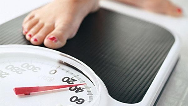Anorexia: Symptoms, Causes And Consequences