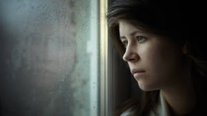 Depression: Definition, Symptoms, Treatments, How to Treat Depression