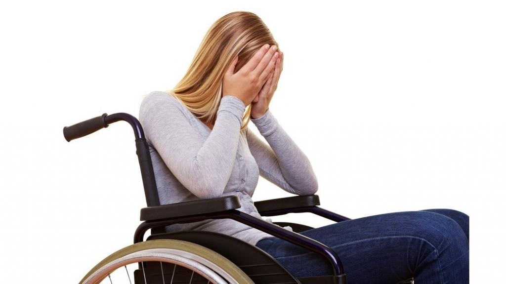 Guillain-Barré Syndrome - Definition, Symptoms, And Treatment