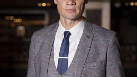 Money Heist Series 3 Is Coming VERY Soon - And It Looks