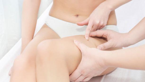 Phlebitis: Symptoms, Causes, Treatment of Venous Thrombosis