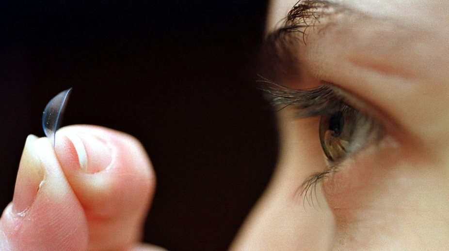 Myopia (near sightedness): definition, symptoms, correction, causes, so what is it?