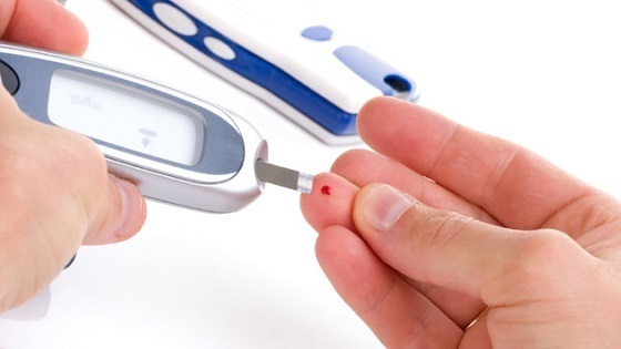 Diabetes: Type 1 And Type 2 Definition, Symptoms And Causes