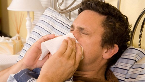 Flu: Symptoms, Treatment, Remedies, How to Treat it?