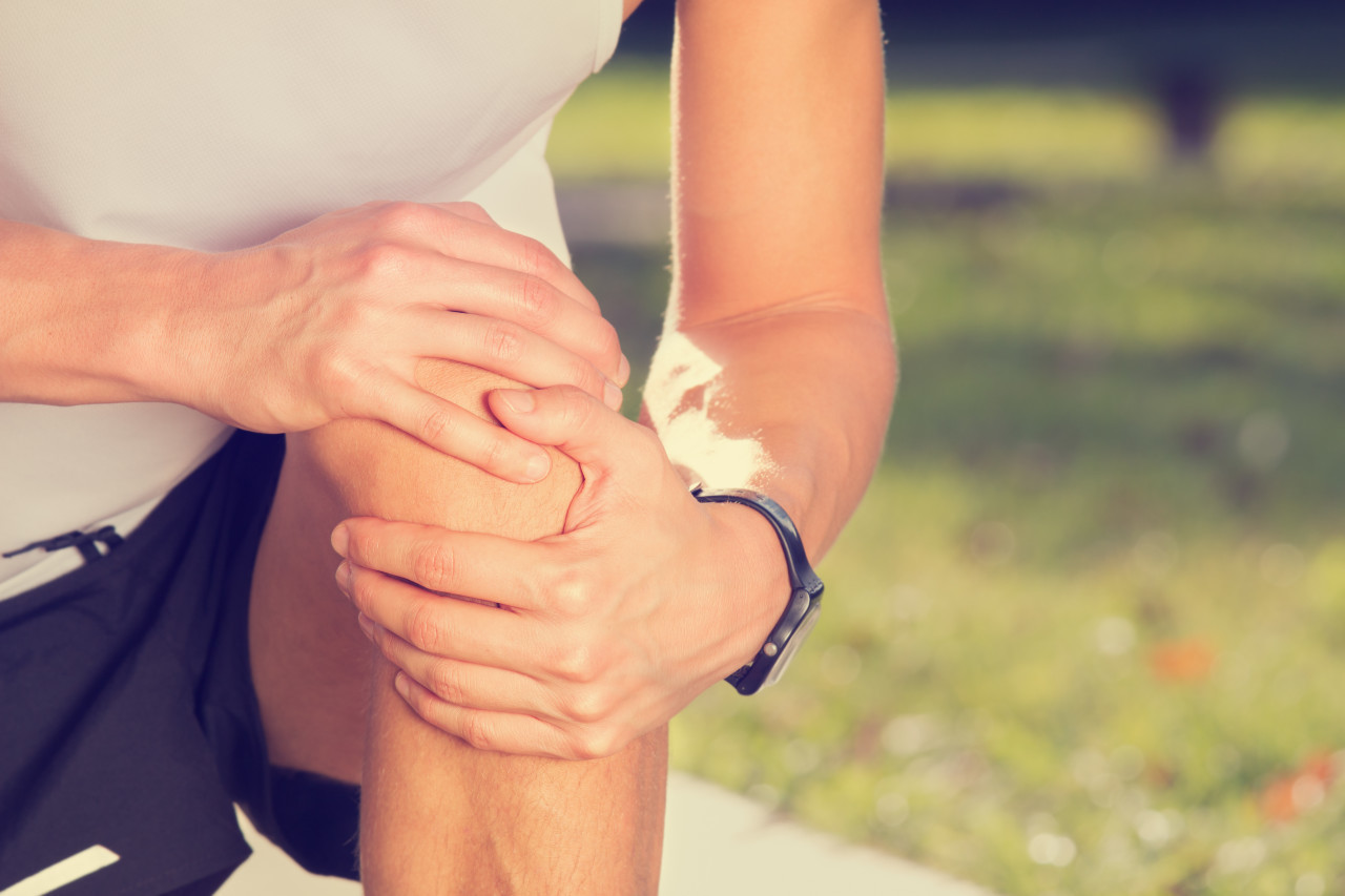 Runner's Knee - Symptoms, Treatment, Exercises And Recovery Time