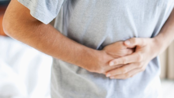 Gastroduodenal Ulcers: Definitions, Symptoms, Causes, Treatments, And What Exactly Is It?