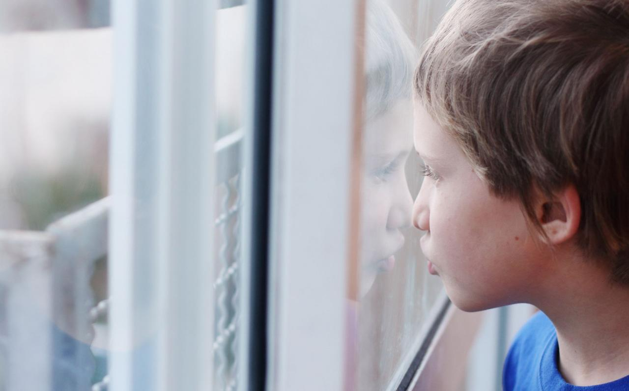 Asperger Syndrome - Characteristics And Diagnosis In Adults And Children