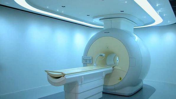 MRI: What's the Point, What Does the Exam Include, What are the Risks?
