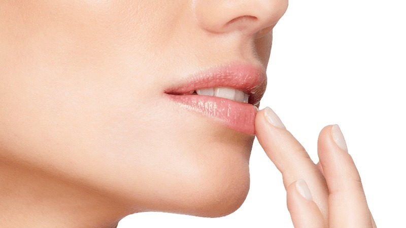 Cold Sores: Causes, Treatment And Contagion
