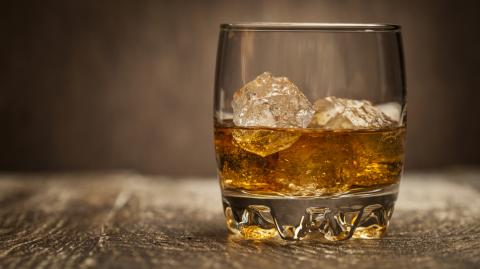 10 Reasons Drinking Whiskey Is Good For You