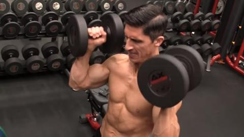 This Is The Most Efficient Method To Make Serious Gains