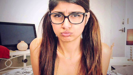 Mia Khalifa Reveals The Real Reason She Ended Her Adult Film Career At The Height Of Her Success