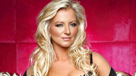 Michelle Mone Thought Up The Worst Revenge Possible For Her Cheating Husband