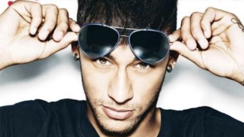 He's One Of The Highest-Paid Footballers In The World - But Just A Few Years Ago Neymar Was Broke