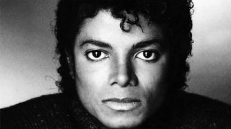 Leaving Neverland: One Detail Has Called The Accuracy Of One Of The Victims' Testimony Into Question