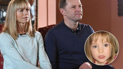 Sad News Rattles The McCann Family 11 Years Later