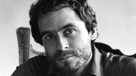 Ted Bundy: The True Story Of The Serial Killer That Shocked America
