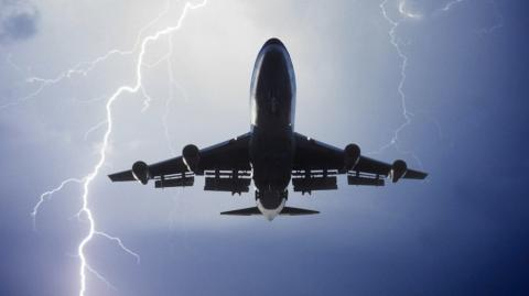 Global Warming Is Set To Have This Terrifying Effect On Air Travel