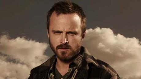 Will They Make The Breaking Bad Movie Without Aaron Paul? The Actor Is Keeping Us Guessing...
