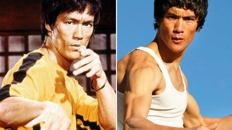 The Afghan Bruce Lee, Abbas Alizada, Is Making Waves Online And Is Destined For Hollywood
