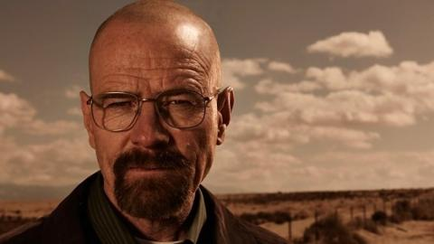 Breaking Bad Is Coming Back In An Unexpected Way...