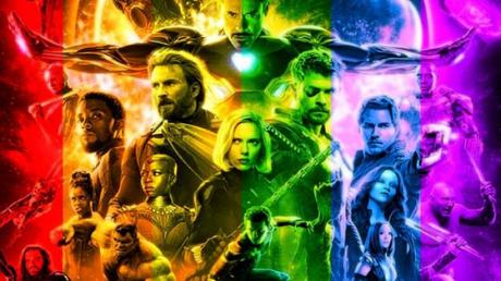 Marvel Wants More Diversity In The Next Avengers Films