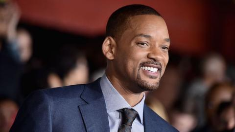 Will Smith Very Nearly Appeared In This Iconic Film Role In The Noughties