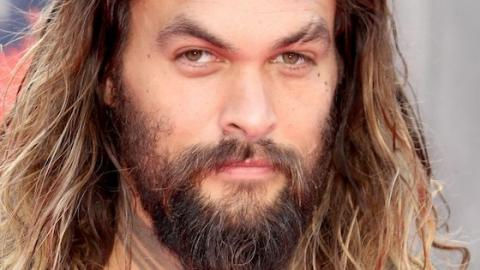 This Is The Surprising Reason Filming For Aquaman 2 Has Been Delayed