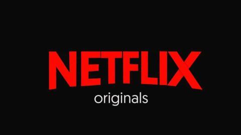 Netflix Unveils Its List Of 2018's Most Binge-Watched Series