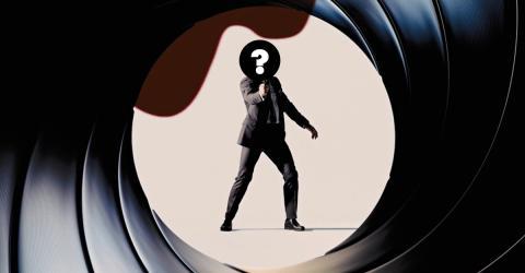 James Bond: James Norton Could Be Our Next 007