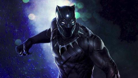 Black Panther 2: Everything You Need To Know About The Next Movie
