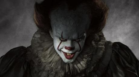 It 2 Is Set To Contain One Of The Bloodiest Scenes In Horror Film History