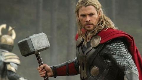 Is Marvel Killing Off Thor In Avengers 4?