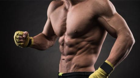 Three Core Exercises To Strengthen Your Obliques