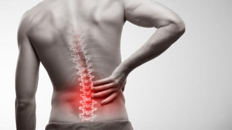 These 3 Exercises Will Help Prevent Back Pain