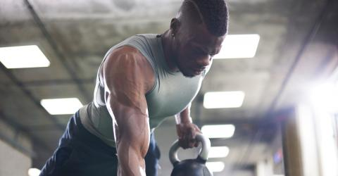 This Is Why You Need To Change Up Your Workouts If You Want Them To Be Effective