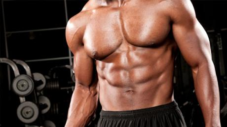 The 5 Worst Mistakes You Should Avoid If You're Trying To Get Huge Pecs