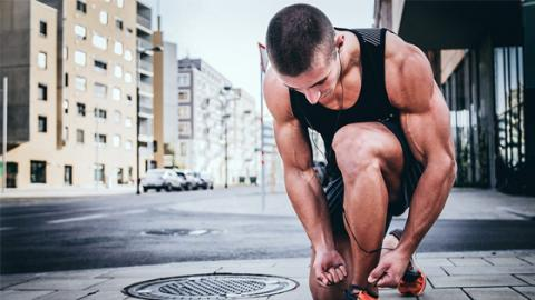7 Tips To Boost Your Stamina And Resistance