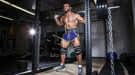 This Is The Texas Method That Will Make You Bigger Than Ever