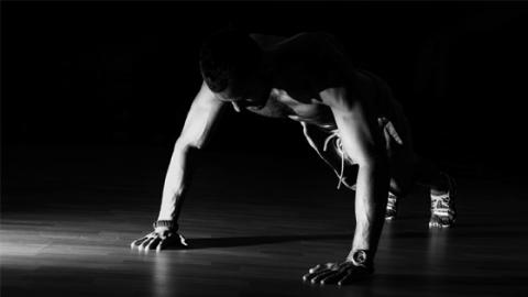 What Are The Most Efficient Exercises For Burning Fat?