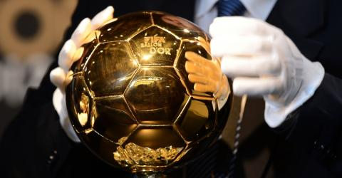 The Ballon D'Or 2018 Votes Have Been 'Leaked' And The Results Are Very Surprising