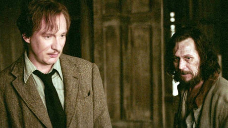 This Devastating Harry Potter Fan Theory Will Change The Way You Read The Books Forever