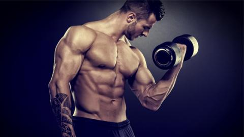 Working Out Too Much Could Be Endangering Your Health