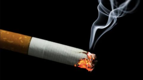 This Huge Company Will Soon Ban All Its Employees From Smoking