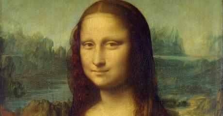 Researchers Believe They May Have Finally Discovered The Secret Of The Mona Lisa
