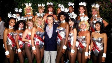These Are The Darkest Secrets From Inside The Playboy Mansion