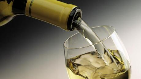 A 2000-Year-Old Wine Has Been Discovered in China